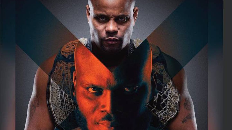 UFC 230: horario y dónde ver la pelea entre Daniel Cormier y Derrick Lewis