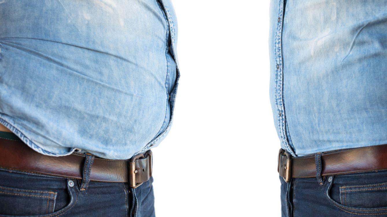 Cinco razones por las que no consigues perder peso, según Jeff Cavaliere