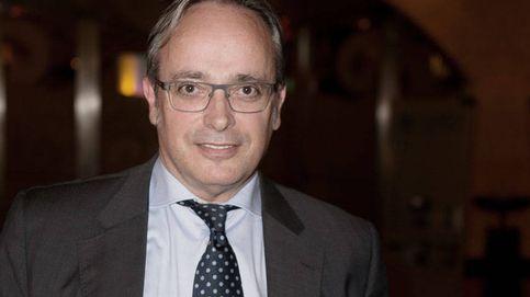 Alfredo Urdaci: No era yo el directivo de TVE que acosaba a Letizia