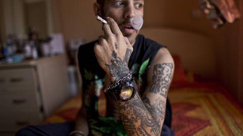 El fármaco para dejar de fumar de Sanidad: Es revolucionario, era un yonqui del tabaco