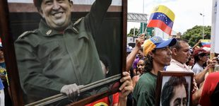 Post de Nada frena a Maduro: la Asamblea Constituyente inaugura su primera sesión