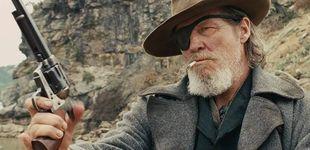 Post de 'La balada de Buster Scruggs', el western con que los Coen debutarán en Netflix
