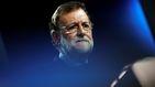 Rajoy también dedujo de las palabras de Sánchez que al final se abstendría