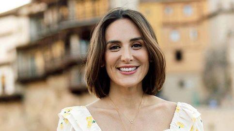 ¿Cómo Tamara Falcó consiguió adelgazar 20 kilos tras su hipotiroidismo y el estrés?