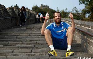 El Madrid debutará tras hacer 18.400 kilómetros para vender la Euroliga