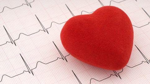 Confirmado: la proteína de soja reduce el colesterol, y mucho