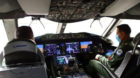 Faltan pilotos: las aerolíneas se enfrentarán a un déficit de entre 34.000 y 50.000 en 2025