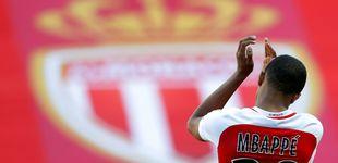 Post de Florentino quiere (sí o sí) a Mbappé y el Real Madrid subirá la oferta del Arsenal