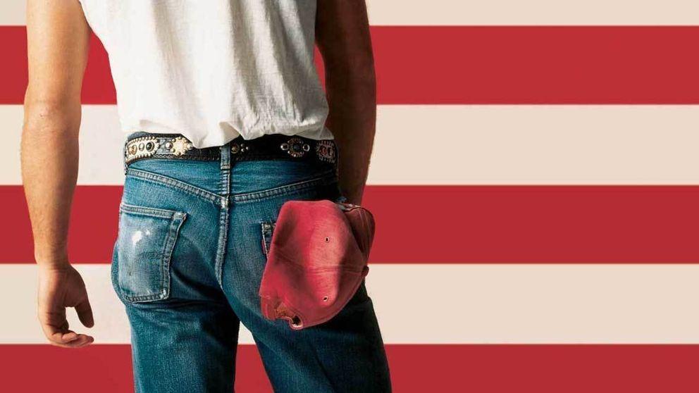 El estilo americano triunfa