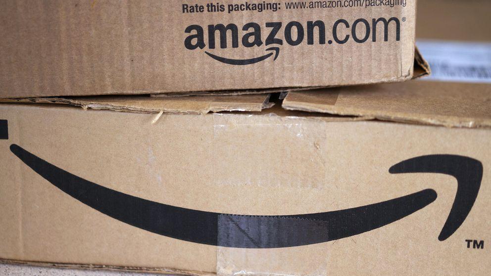 Amazon demanda a 1.100 personas por publicar reseñas falsas de productos