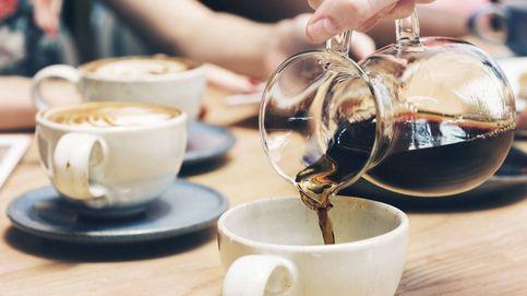 ¿Es la dieta de café una forma efectiva de adelgazar? ¿Y saludable?
