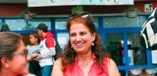 Post de Defendiendo a la profesora de Fuerteventura, 'round' 2