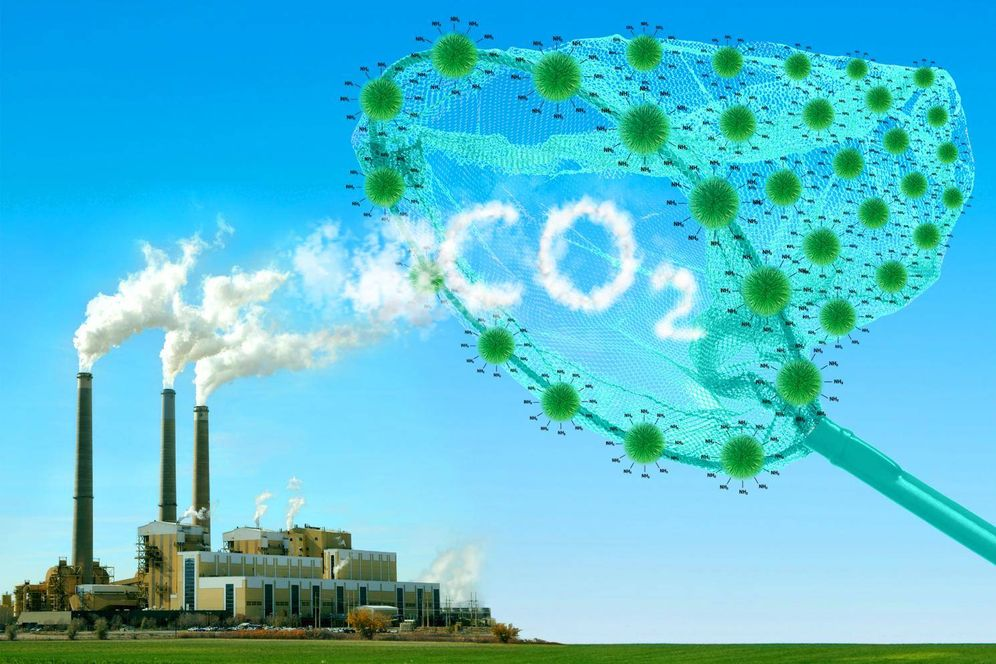 Islandia brilla con la tecnología ambiental que España deja morir por causa políticas