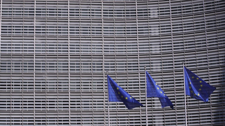 España propone un sistema europeo para comprar gas inspirado en el de las vacunas