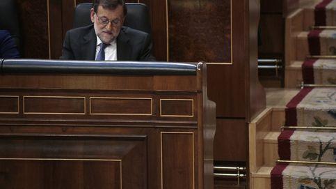 Acuamed, Taula, Púnica, Granada: la corrupción sigue lastrando al PP
