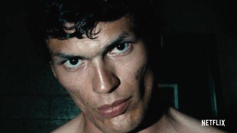 ¿Quién fue y cómo mataba el asesino en serie de 'Acosador nocturno' (Netflix)?