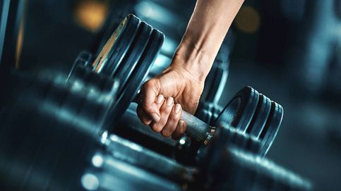 El ejercicio que está de moda (y la verdad de si funciona o no)