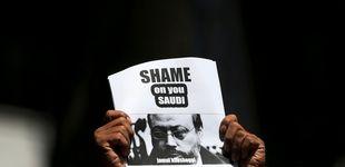 Post de La Fiscalía saudí dice que el asesinato de Khashoggi fue premeditado