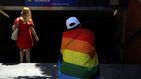 Huelga de Metro en pleno Orgullo Gay: alternativas de transporte para sobrevivir
