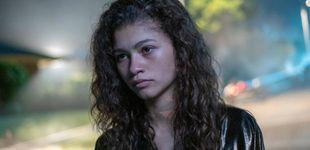 Post de Zendaya: de estrella Disney a protagonizar la serie más controvertida de la temporada