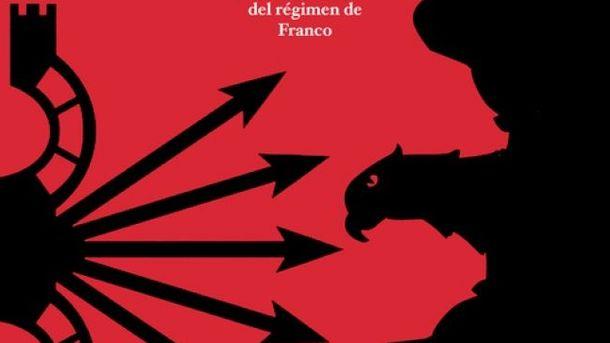 Foto: 'Franquistas contra franquistas'.