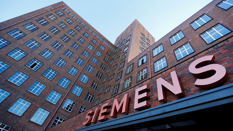 Siemens Gamesa gana 70 M en un año fiscal turbulento y se dispara en bolsa