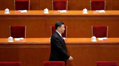De Cosco al carnicero de Mercadona: por qué los chinos ya no pegan 'pelotazos' en España