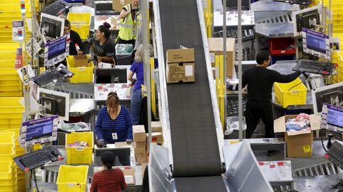 El Black Friday generará más de 27.000 empleos, un 5,4% menos que en 2019