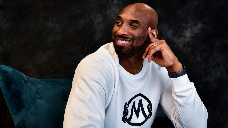 Kobe Bryant, el mito destinado a unir los dos mejores baloncestos