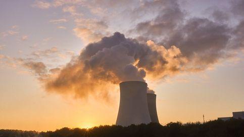 Iberdrola apunta a 2024 como fecha del cierre nuclear, pero niega que sea una amenaza