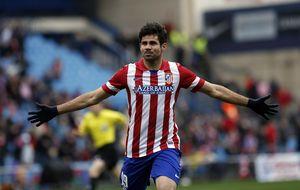 Mou se asegura un acuerdo con Costa para la próxima temporada