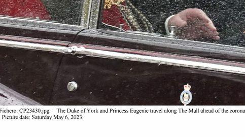 Olivia Palermo desvela todos los secretos de su boda en su sexto aniversario