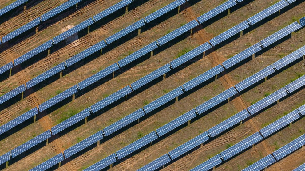 Endesa compra 1.000 Mw en proyectos solares en España a la andaluza Prodiel