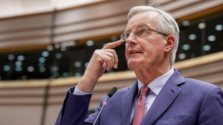 Bruselas pide a las empresas reforzar los preparativos para un Brexit sin acuerdo