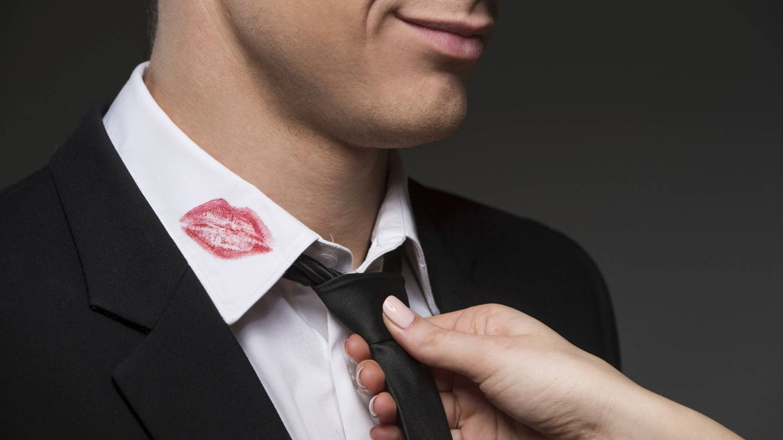 Foto: Si tu pareja ha cambiado las rutinas de forma inesperada, sospecha. (iStock)