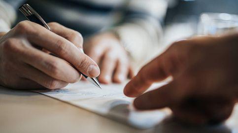Los notarios asumen nuevas competencias para no ir a los tribunales