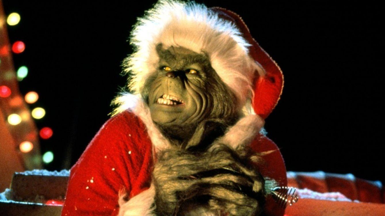 Los psicólogos quieren que pongas ya la decoración navideña