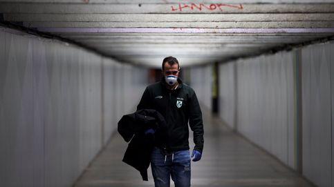Cataluña ya registra más muertes diarias por coronavirus que Madrid