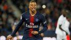 El cheque en blanco por Mbappé en el Madrid o cómo 'apuñalar' a Neymar