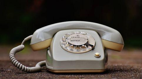Adiós al viejo (y caro) teléfono fijo: tarifas para rebajar la factura a la mitad