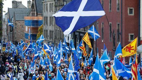 ¿Debe ser Escocia independiente?: la región se prepara para un nuevo referéndum
