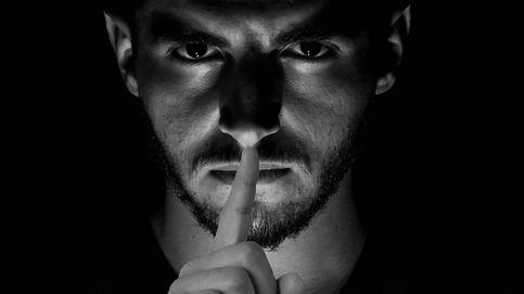 Censura, delitos de odio, escraches: cuando tu monstruo se vuelve contra ti