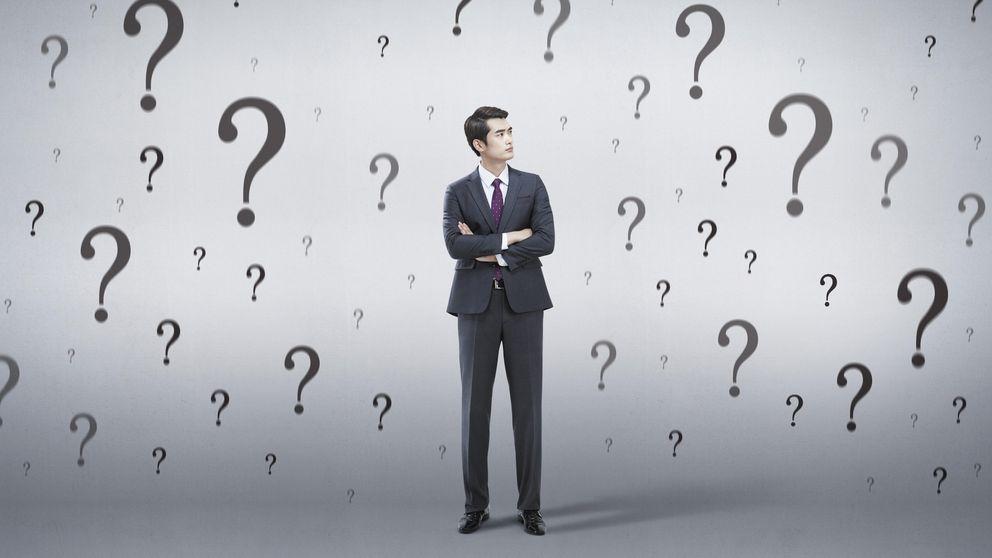 7 acertijos inteligentes y poco conocidos que ponen a prueba  tu ingenio