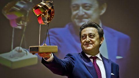 Mariano Peña ficha por la serie de Amazon 'Pequeñas coincidencias