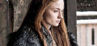 Post de Sansa y Aria Stark: la despedida de soltera que celebraron en Benidorm