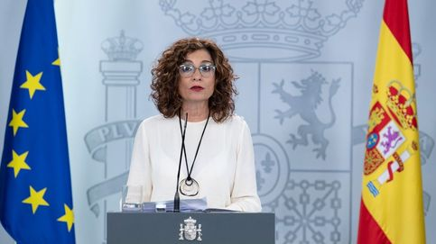 Última hora del Covid-19, en directo | Rueda de prensa de Calviño, Iglesias y Montero tras el Consejo de Ministros