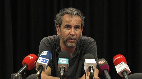 Willy Toledo no se entregará a la Justicia y participará en un acto público en Madrid