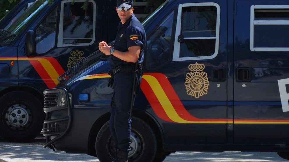 SAMUR, policía... Hackear las ondas de radio es más fácil de lo que parece