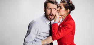Post de Las 7 cosas que la gente inteligente nunca desvela en el trabajo
