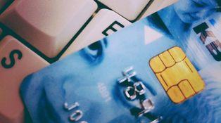 El absurdo de no poder pagar con tarjeta